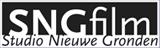 Studio Nieuwe Gronden Film