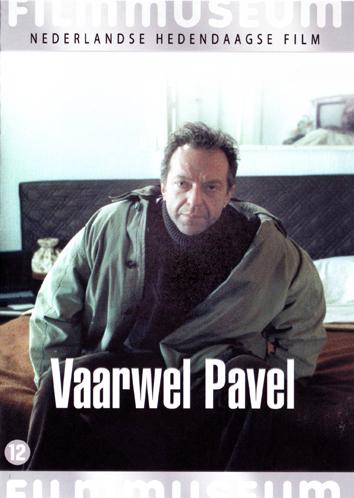 Vaarwel Pavel_packshot