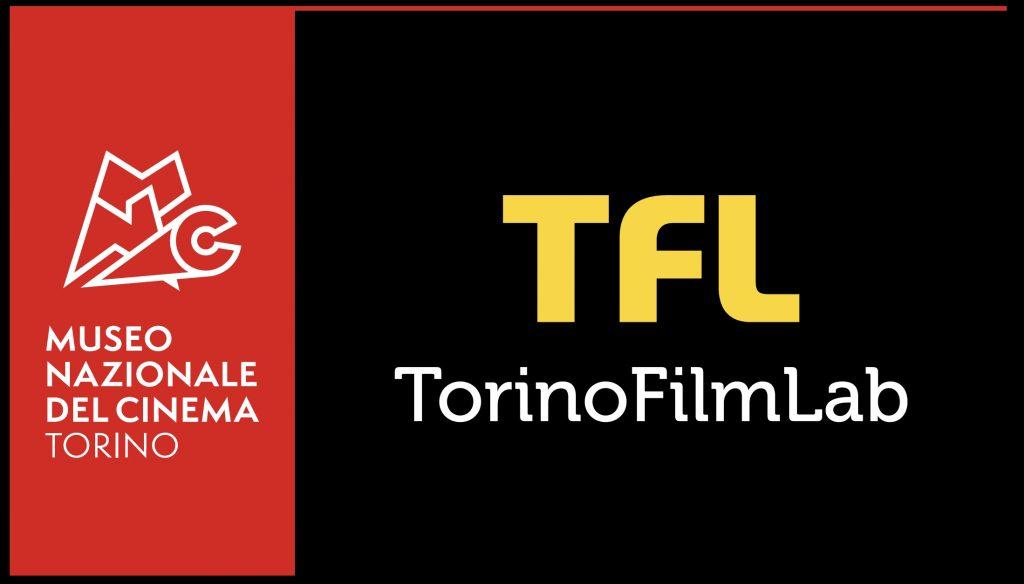Torino Filmlab